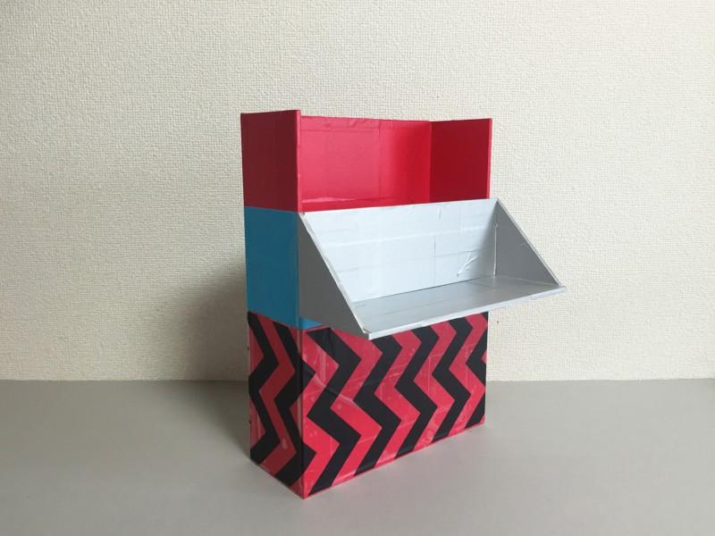 box5-2